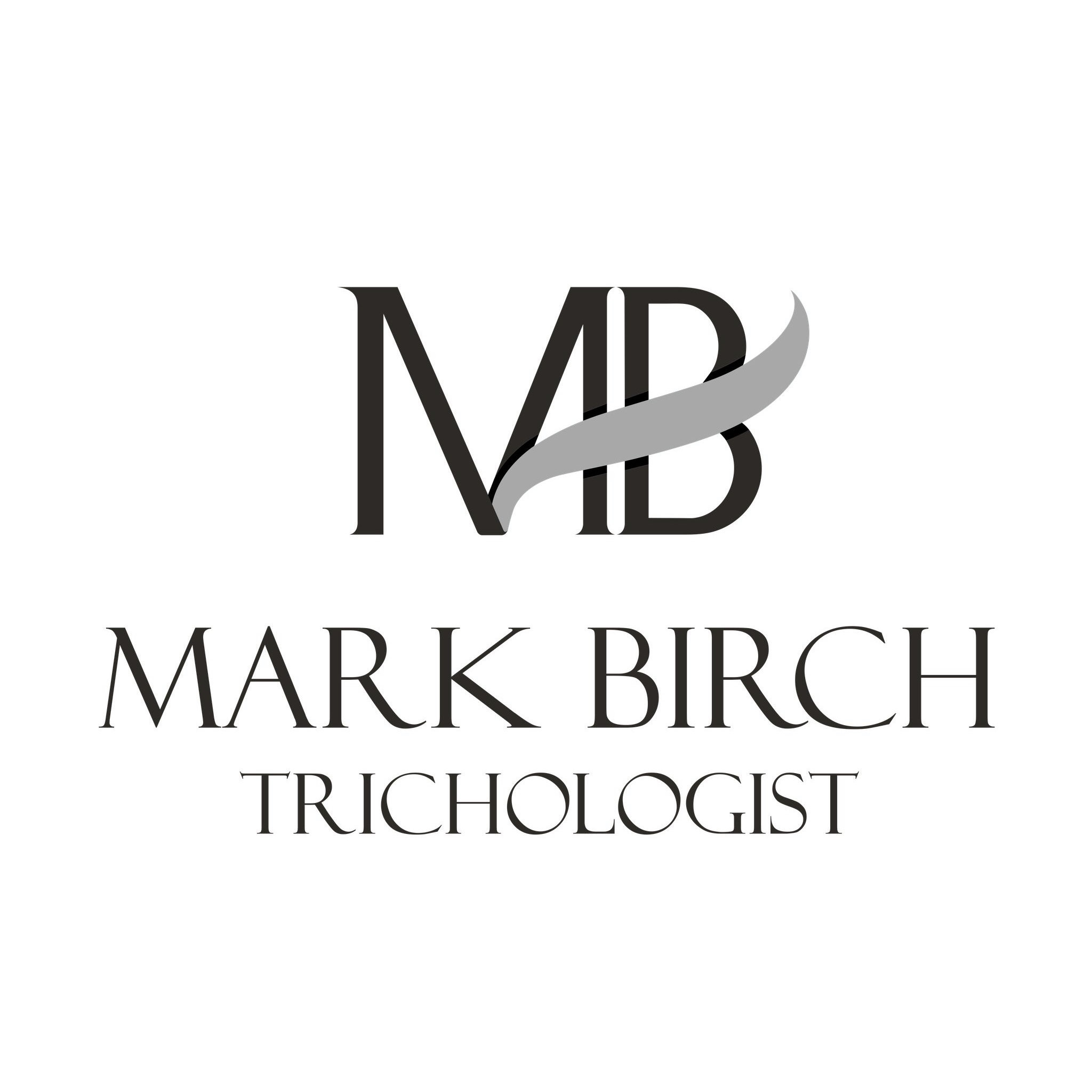 Mark Birch Hair