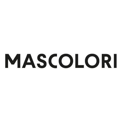Mascolori
