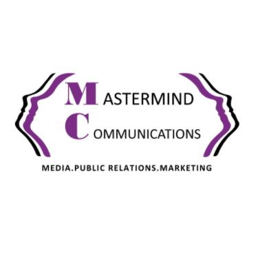 Mastermind Communications