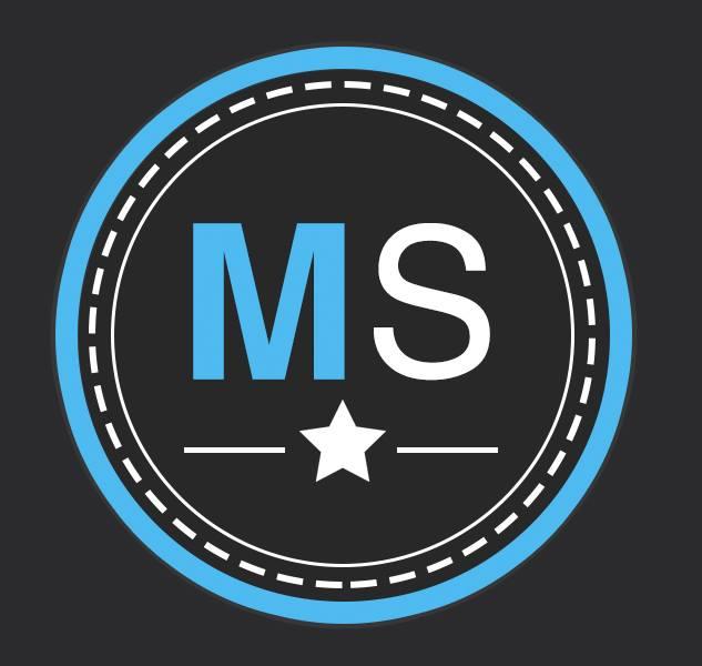 Mastershoe & Myshu