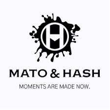 MATO & HASH