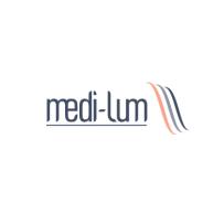 Medi-Lum logo
