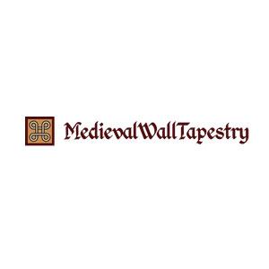 MedievalWallTapestry