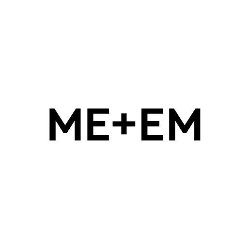 ME+EM