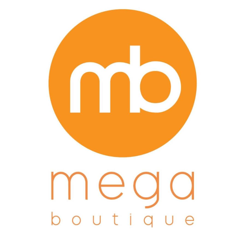 Mega Boutique