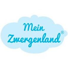 Mein-Zwergenland