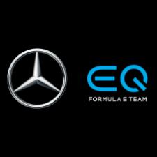 Mercedes-Benz Formula