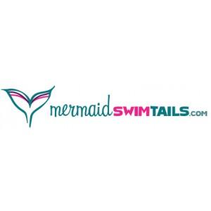 mermaidSWIMTAILS.com