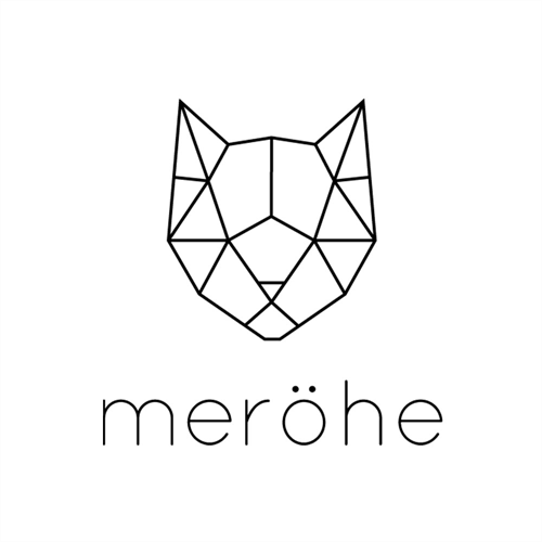 Merohe