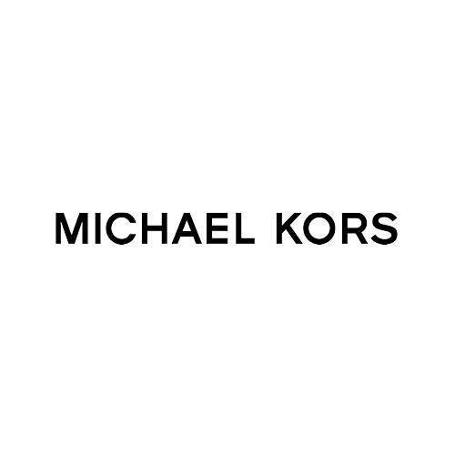 Michael Kors logo