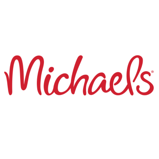 Michaels Stores