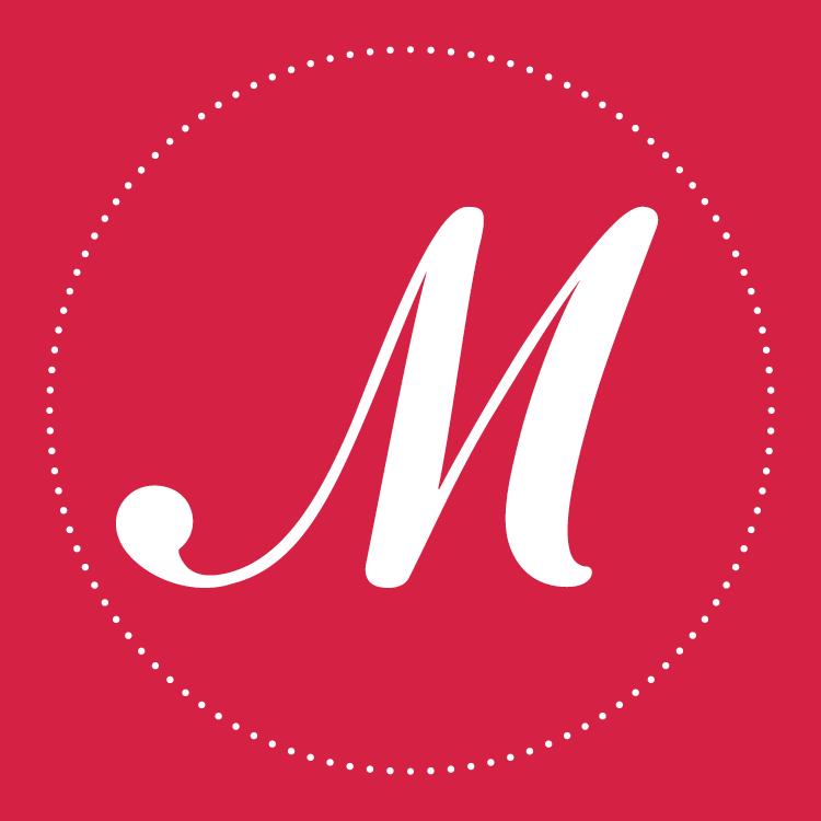 Michel's Patisserie logo
