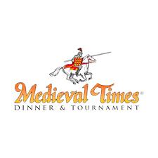 Midieval Times