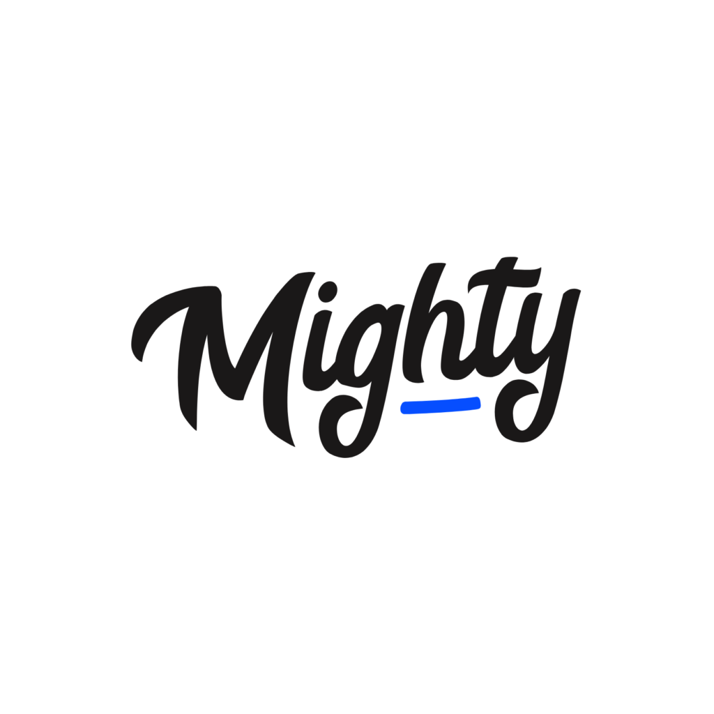 Mighty Audio