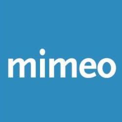 Mimeo