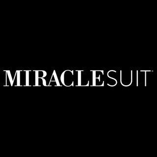 Miraclesuit