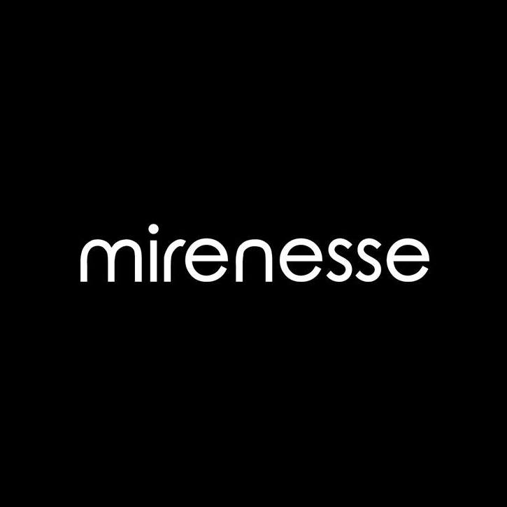 Mirenesse