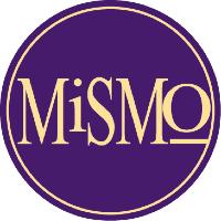 MisMo