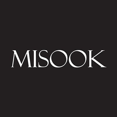 Misook logo