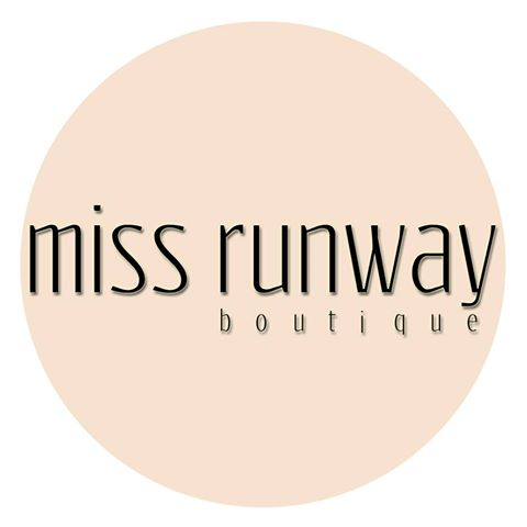 Miss Runway Boutique