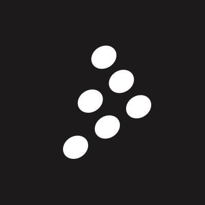 Mixvibes logo