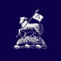 M.J.Bale logo