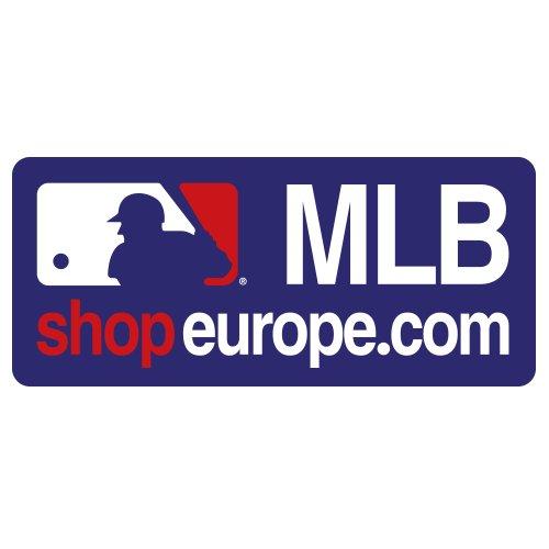 MLB Europe Store logo