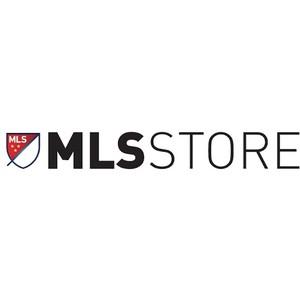MLS Store logo