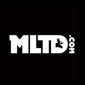 MLTD logo