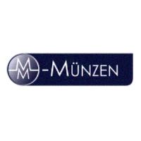 mm-muenzen
