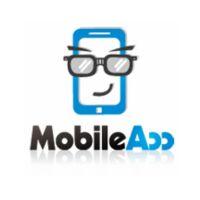 MobileAcc