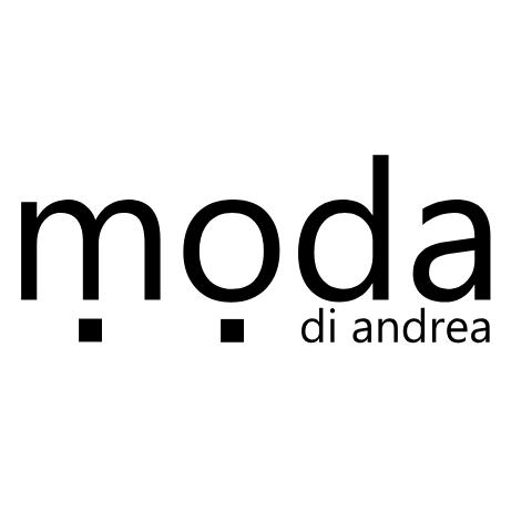 Moda di Andrea