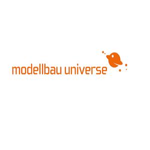 Modellbau logo
