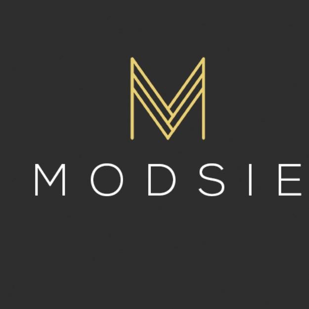 Modsie