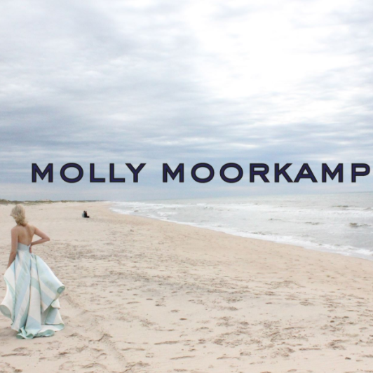 Molly Moorkamp