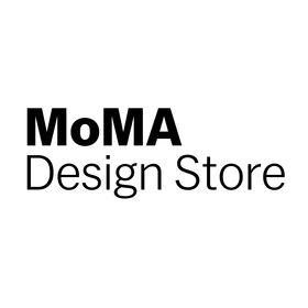 MoMA Design Store logo