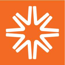 monalbumphoto logo