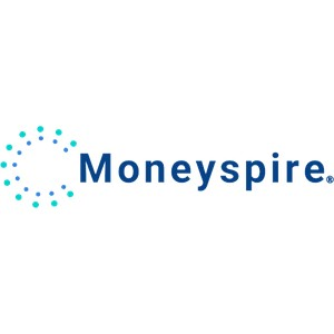 Moneyspire logo