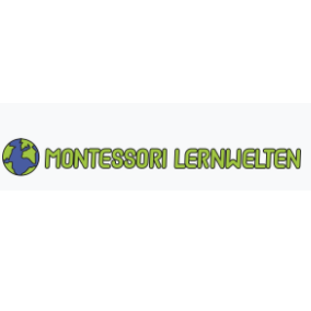Montessori Lernwelten logo
