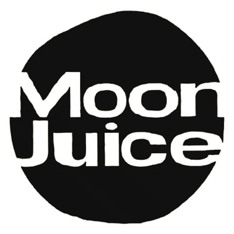 Moon Juice logo