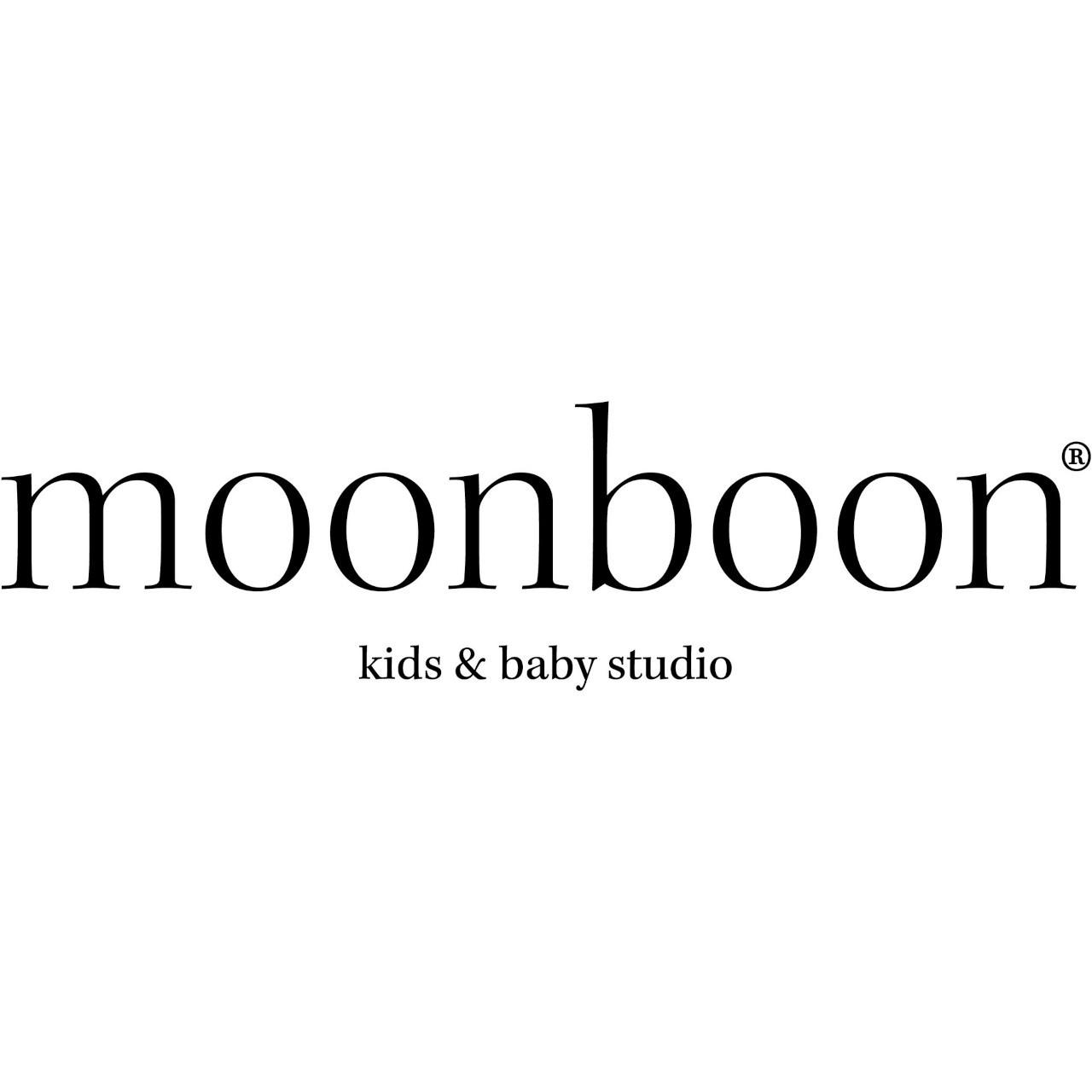 MOONBOON logo