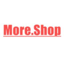 More.Shop