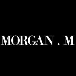 Morgan.M