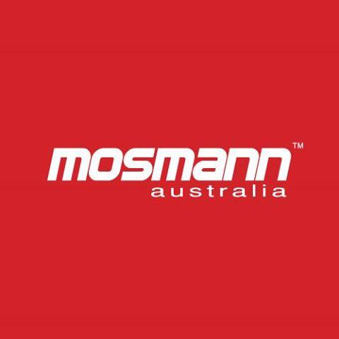 Mosmann Australia
