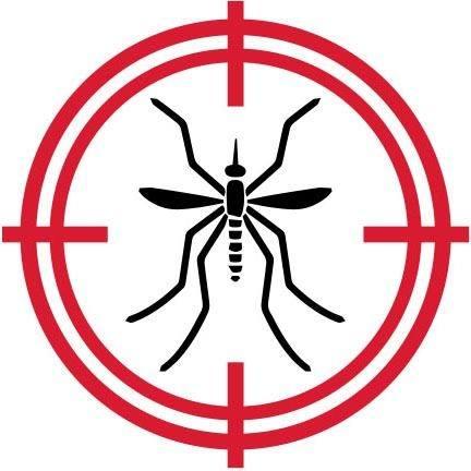 MosquitoWeb logo