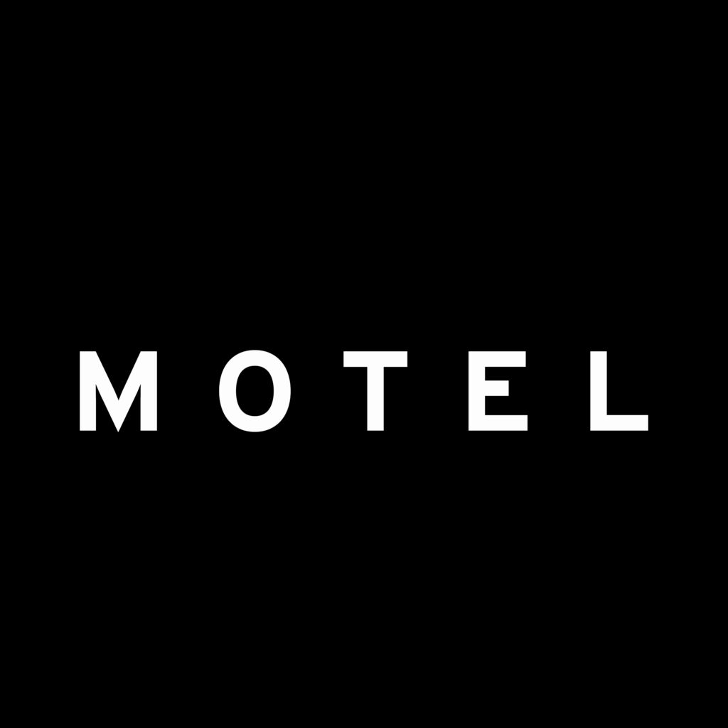 MotelRocks