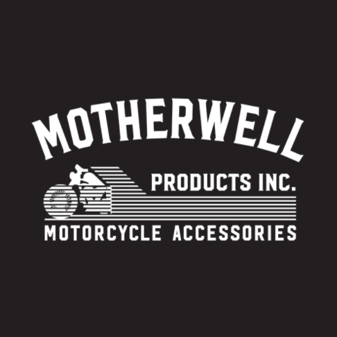 Motherwell Products