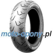 Moto-Opony