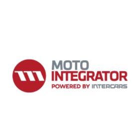 Motointegrator logo