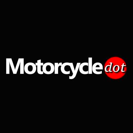 Motorcycle dot